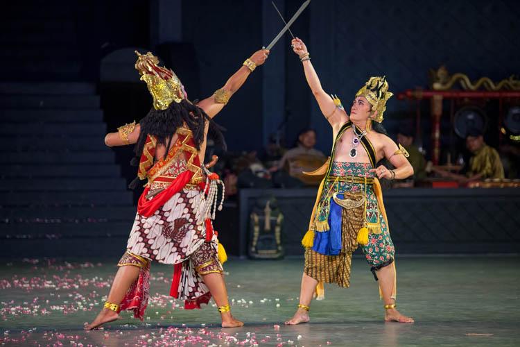 Ramayana_Ballet_20150714_243