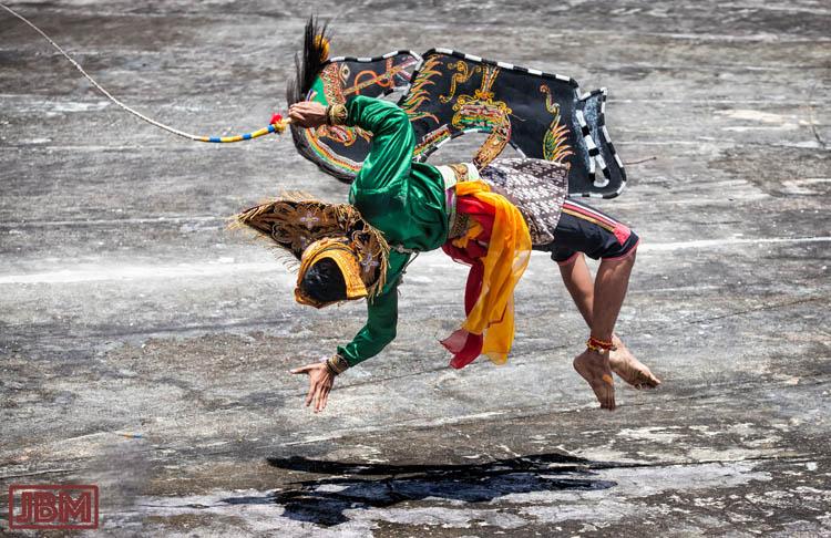 Rungan_Sari_dance_20160309_086