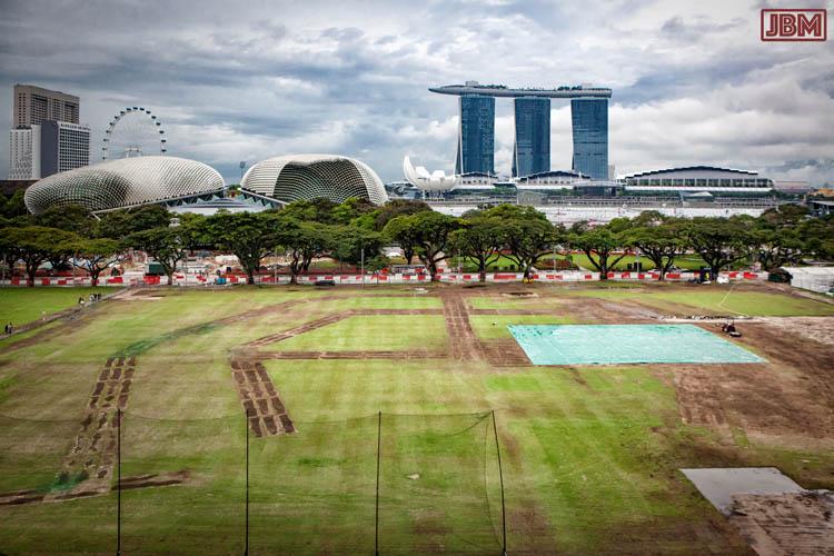 Singapore_20151213_116
