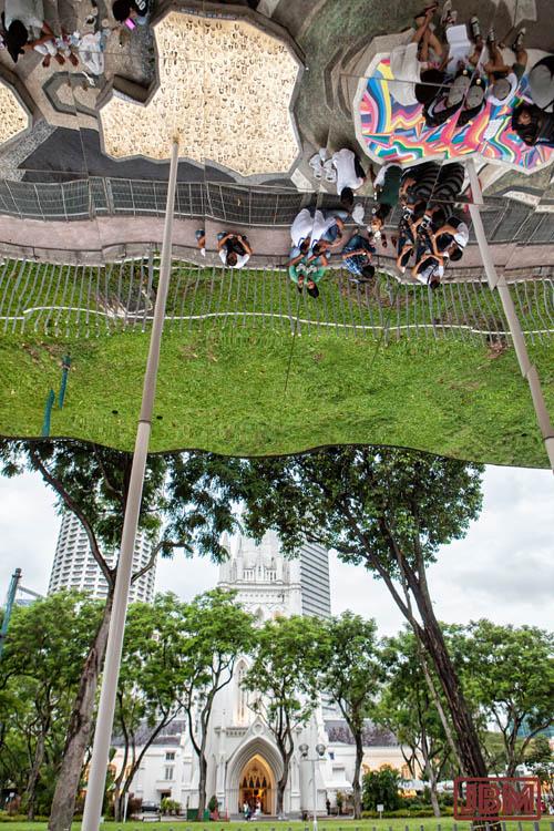 Singapore_20151213_159