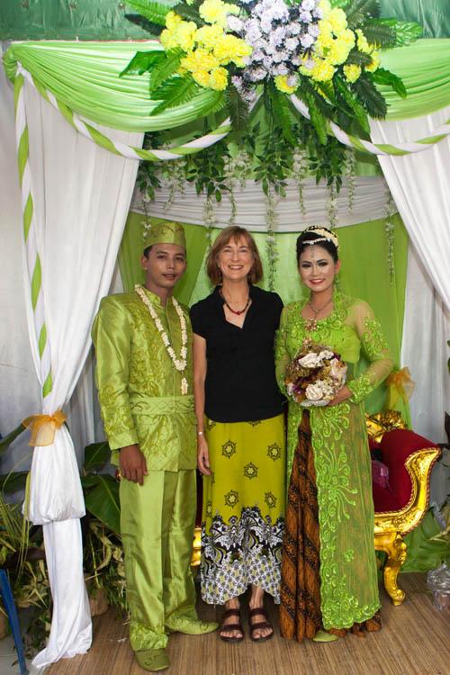 Suka_Mulya_Kuda_Lumping_20150123_002