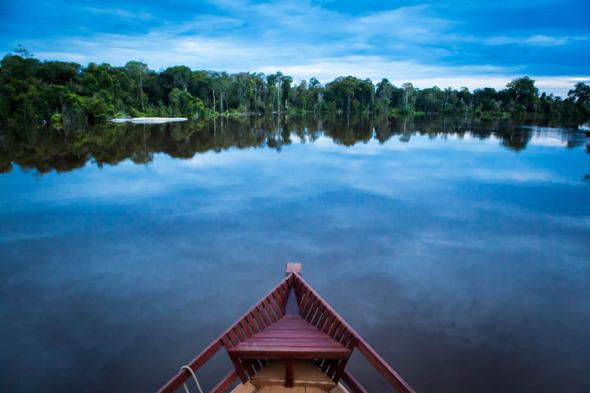 Sungai_Rungan_20141206_451