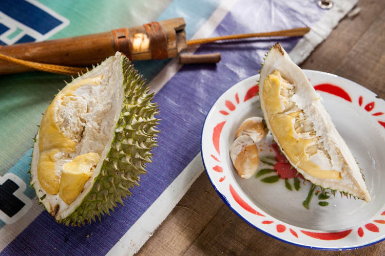 Tewang_Rangkang_Durian_20150215_007