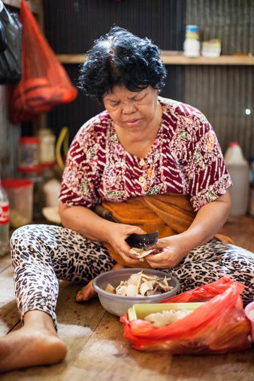 Tewang_Rangkang_Durian_20150215_031