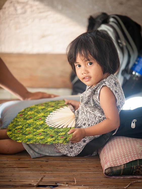 Tewang_Rangkang_Durian_20150215_152