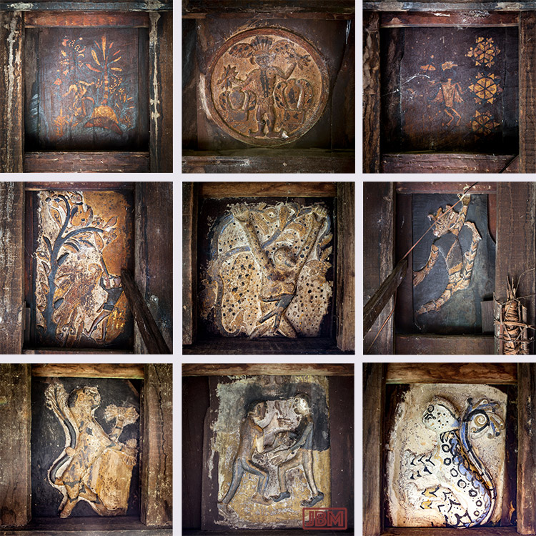 Tumbang_Malahoi_20160417_ceiling_panels