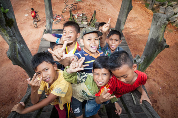 Tumbang_Manggu_20141210_207