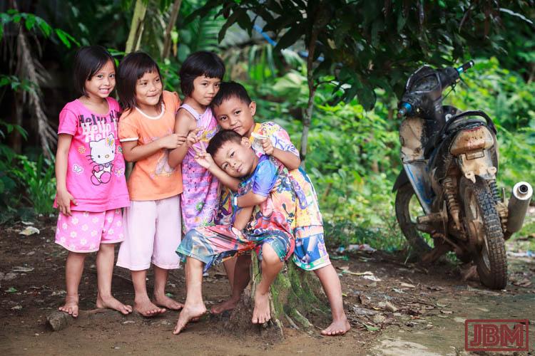 Tumbang_Miri_20160412_046