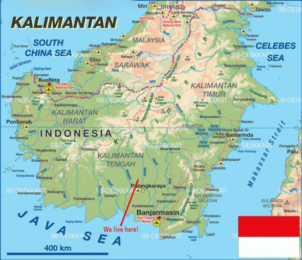 kalimantan_map