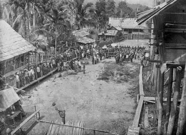 tumbang-anoi-201601